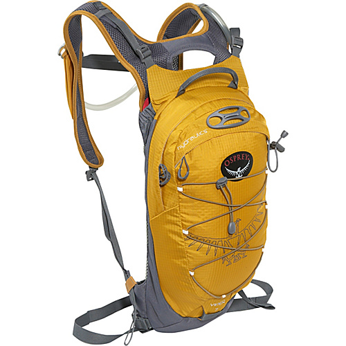 Osprey Viper 7 Hydration Pack - Supernova