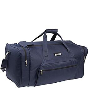 30'' Large Classic Gear Bag Navy