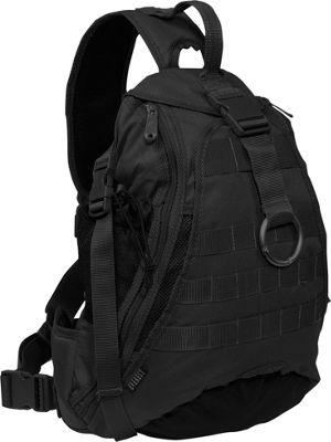 One Shoulder Sling Diaper Bag – Shoulder Travel Bag
