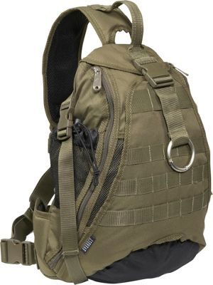 Everest Sporty Hydration Sling Bag Ebags Com