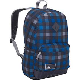 adidas Moseley Print Backpack 218613_1_1?resmode=4&op_usm=1,1,1,&qlt=95,1&hei=280&wid=280