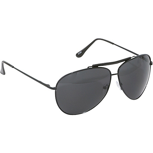 SW Global Sunglasses Aviator Fashion Sunglasses for