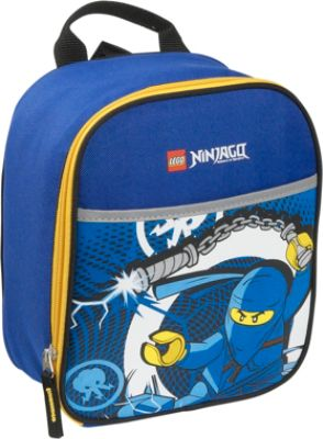 "LEGO Backpacks & Lunch Boxes - Toys""R""Us"