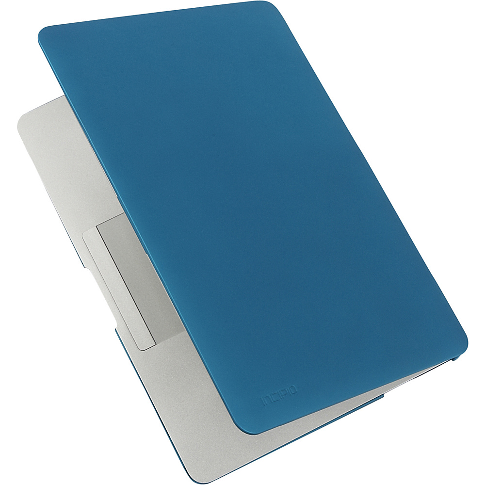 Incipio MacBook Air 11 in. Feather - Teal - Technology, Electronic Cases