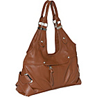 Buy Perlina Marci Tote by Perlina