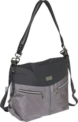 Eagle Creek Kensley Shoulder Bag Reviews 15