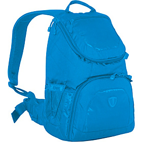 Vector Photo Daypack 1 Oxygen Blue