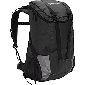 Rapids 8.0 Backpack Black
