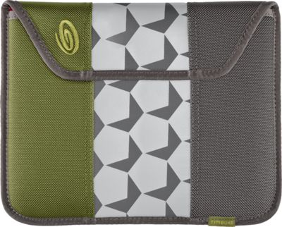Timbuk2 Envelope Sleeve for iPad and iPad 2