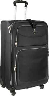 Atlantic Compass 2 25 Quot Expandable Upright Spinner Ebags Com