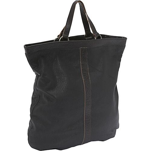 Mo & Co. Bags from Mi Mo Handbags Maggie - Black
