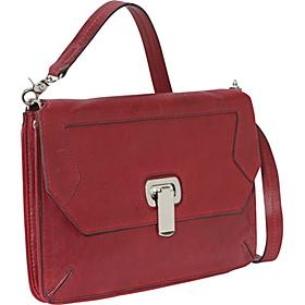 Botkier Carlyle Flap Shoulder Bag  225813_1_1?resmode=4&op_usm=1,1,1,&qlt=95,1&hei=280&wid=280