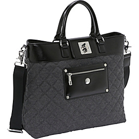 Knomo Ravello Quilted Felt E/W Laptop Tote  225913_3_1?resmode=4&op_usm=1,1,1,&qlt=95,1&hei=280&wid=280