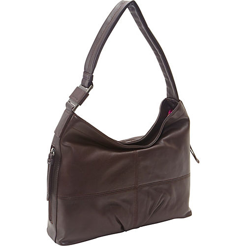 Dark Brown - $89.59 (Currently out of Stock)
