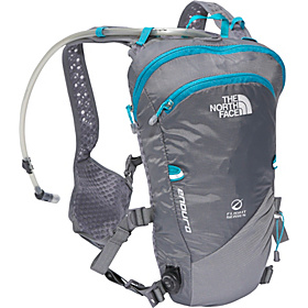 Women's Enduro Pack Zinc Grey