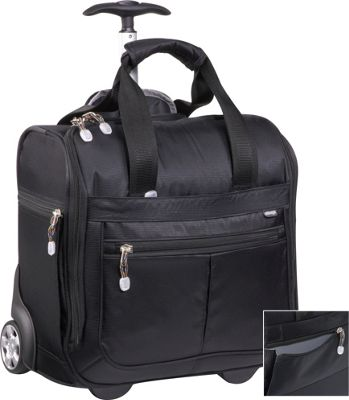Stylish Women's Luggage and Suitcases - eBags.com