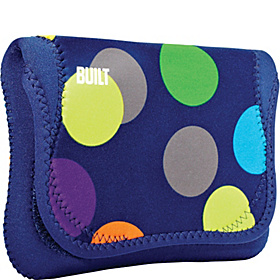 E-Reader/Tablet Envelope 7-8''  Scatter Dot