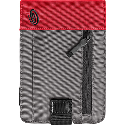 Timbuk2 New Kindle / Kindle Touch Dinner Jacket