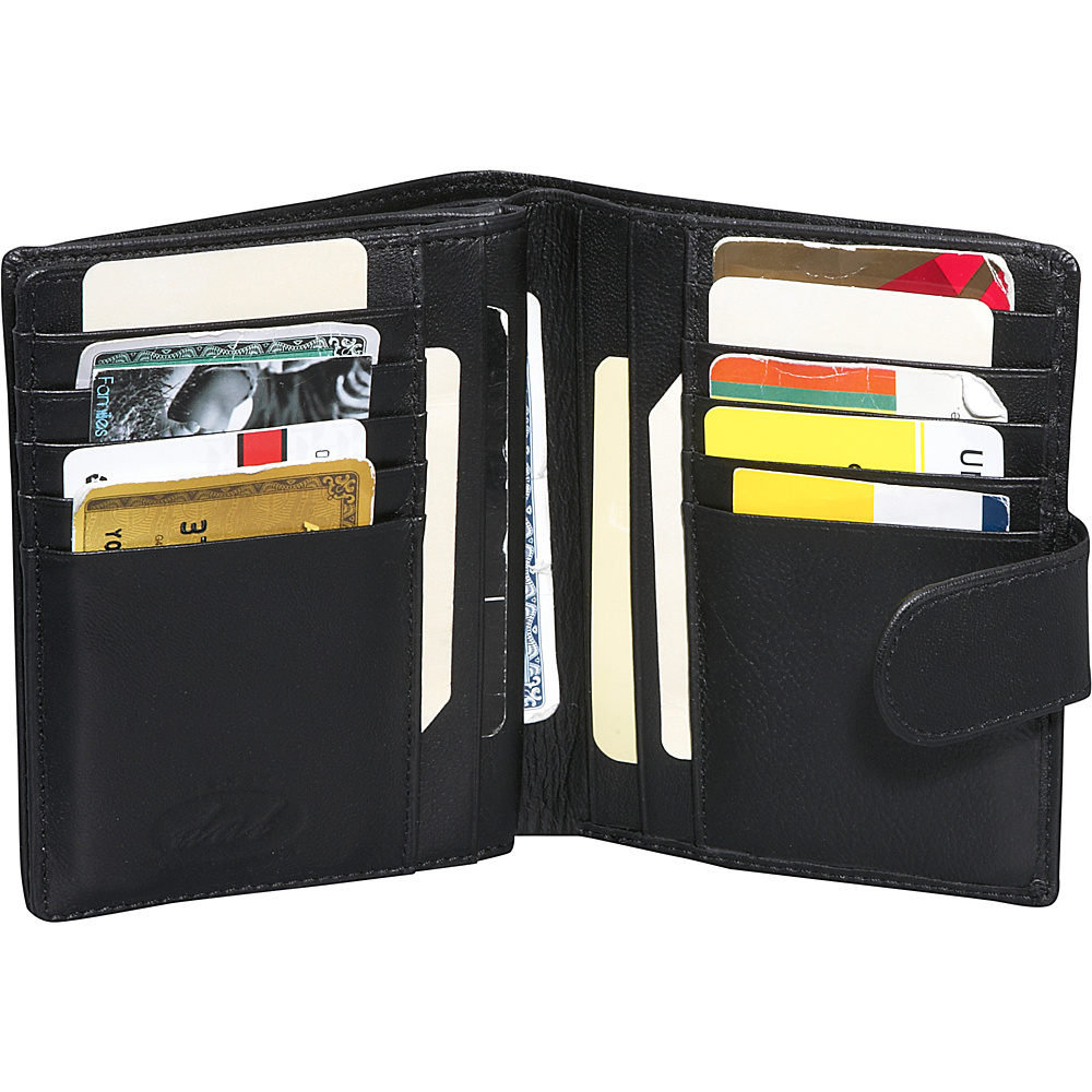 ladies wallets with price - photo #12