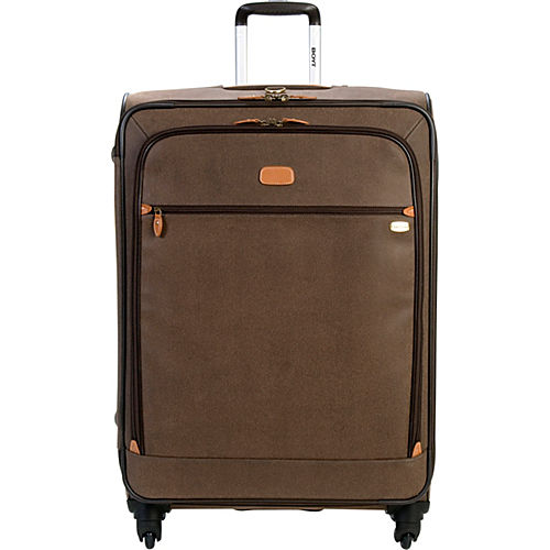 Brown - $469.99 (Currently out of Stock)