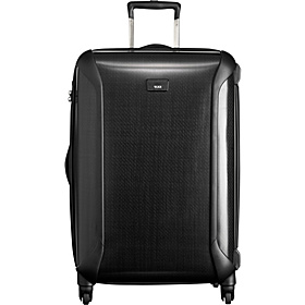 Tegra-Lite Medium Trip Packing Case 28'' CARBON