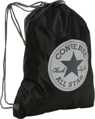 Converse Playmaker CTAS Gym Sack