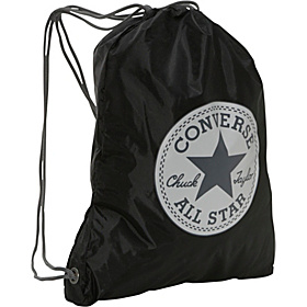 Playmaker CTAS Gym Sack Phantom Black