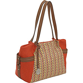Stone Mountain Confetti Tote 229543_3_1?resmode=4&op_usm=1,1,1,&qlt=95,1&hei=280&wid=280