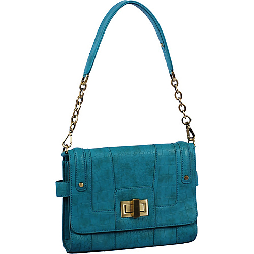 Vieta Edie - Shoulder Bag