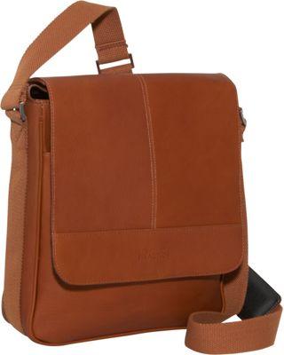 Best Leather Ipad Shoulder Bag 54