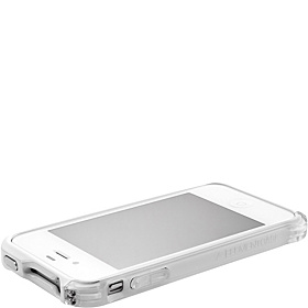 Vapor Comp Epiphany for iPhone 4 & 4S EPHPHANY WHITE