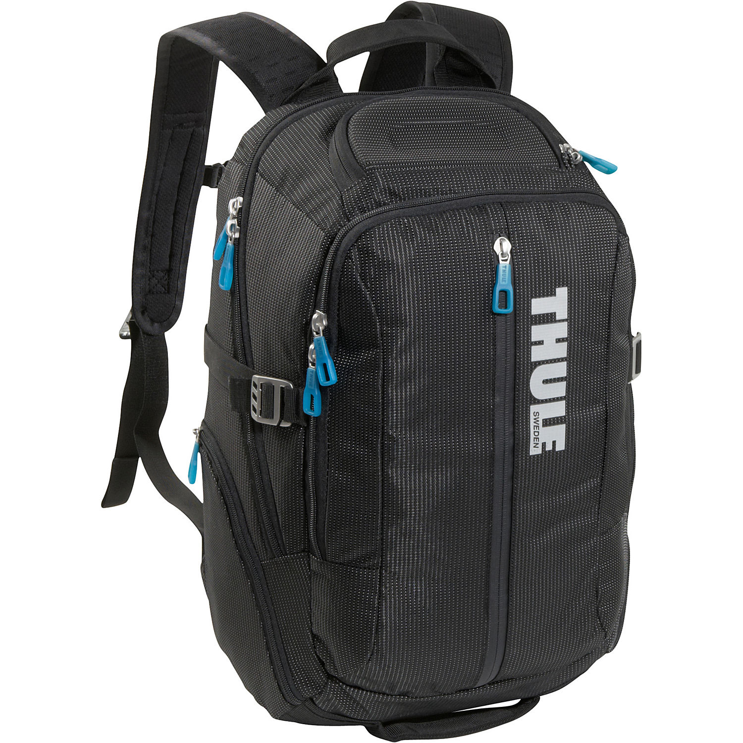 Thule Crossover 25l Backpack Ebags Com
