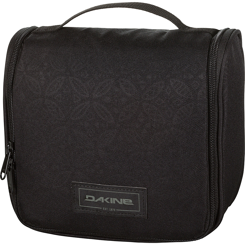 DAKINE ALINA 3L Tory - DAKINE Toiletry Kits - Travel Accessories, Toiletry Kits