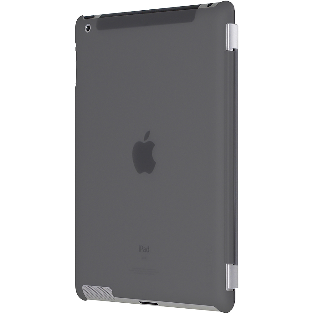 Incipio Smart Feather for new iPad - Translucent - Technology, Electronic Cases