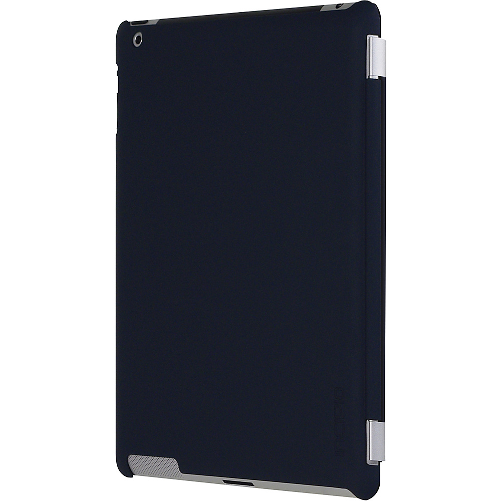Incipio Smart Feather for new iPad - Navy - Technology, Electronic Cases