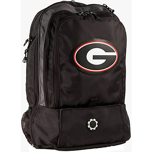 Univeristy of Georgia - $89.00