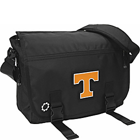 Messenger Bag Collegiate Series University of Tennessee University of Tennessee