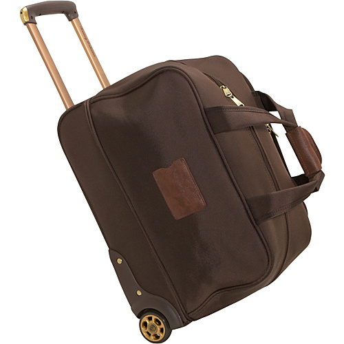 Tommy Bahama Luggage Harbor 19