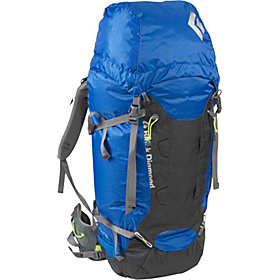 Mission 75 Medium Cobalt