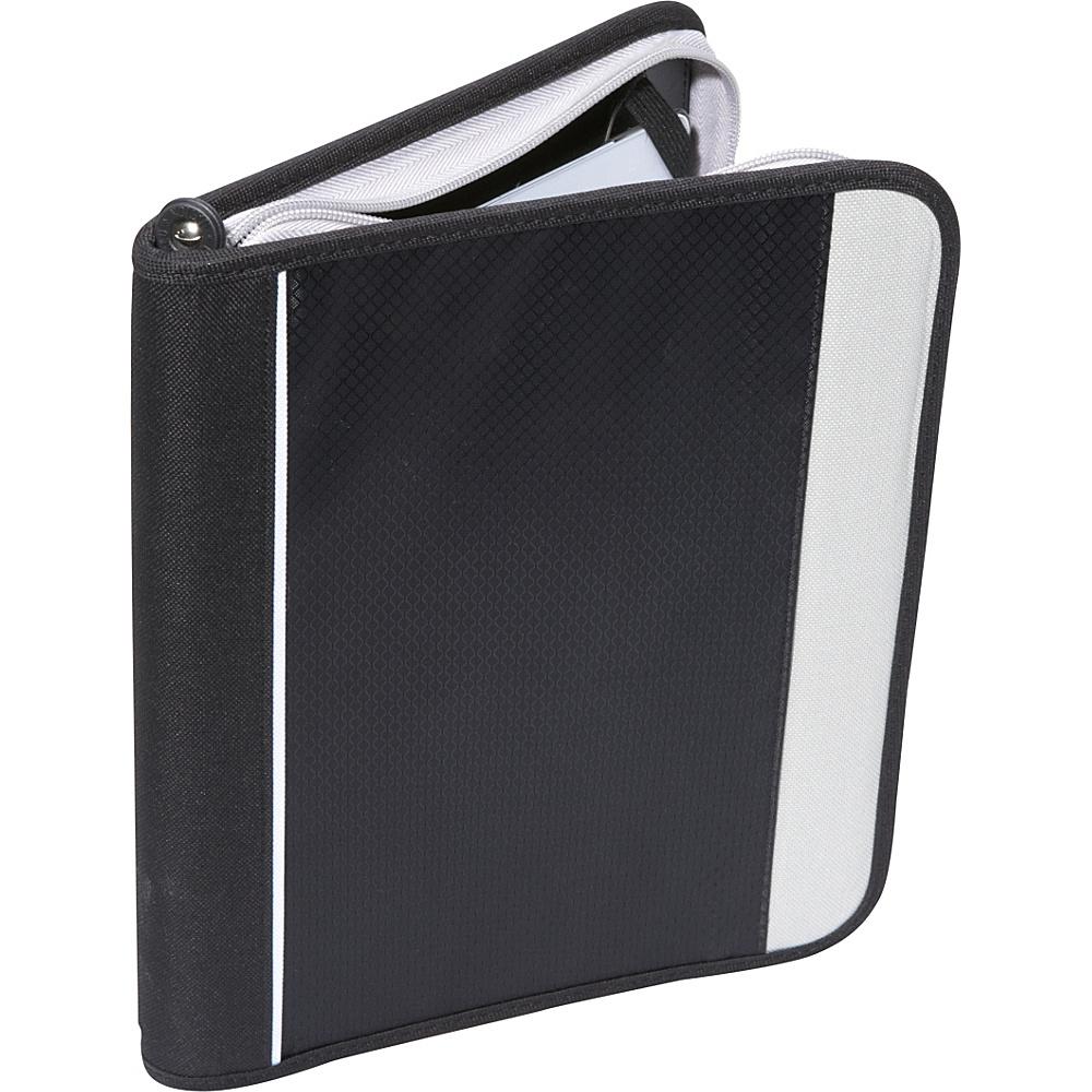Bellino Universal iPad Case - Black - Technology, Electronic Cases
