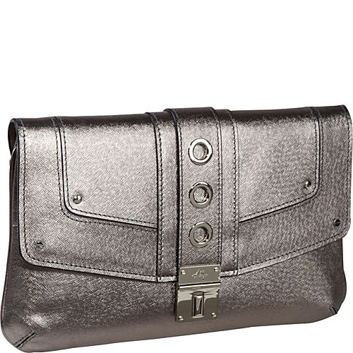 Gunmetal - $134.99 (Currently out of Stock)