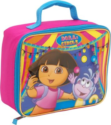 Kids Lunch Bags Gifts