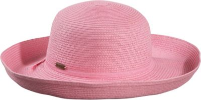 Sun 'N' Sand Tropical Classics One Size - Pink - Sun 'N' Sand Hats/Gloves/Scarves