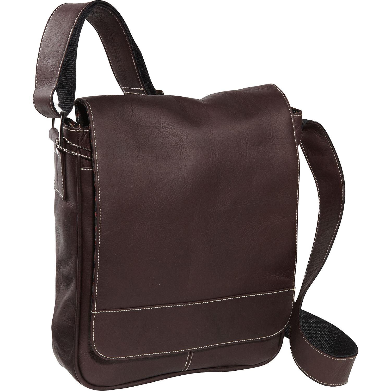 Backpack Vs Messenger Bag Travel