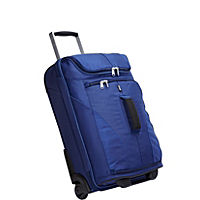 Shop eBags Carry-On Luggage