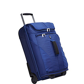eTech 2.0 Mother Lode Mini 21'' Wheeled Duffel Indigo