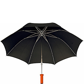 Tykho City Umbrella Red