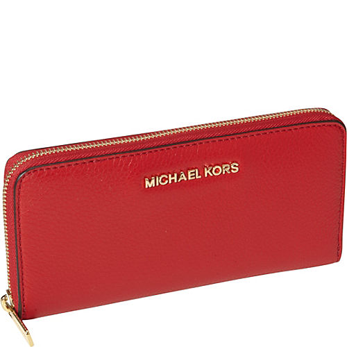 Red - $138.00 (Currently out of Stock)