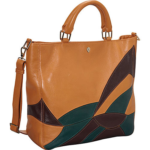 Discount Designer Bags Online Sale Super Store!  Shoppers and Totes ... 7f456beb99