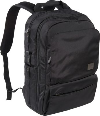 best business student backpack